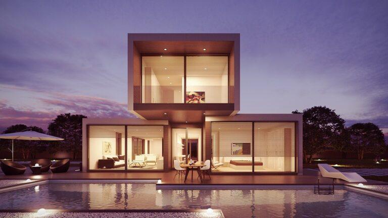 年収300万円で家を買う